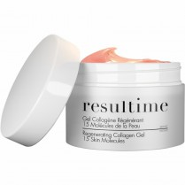 regenerating-collagen-gel-jar-open-2 (1)
