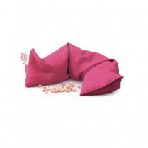 stay-warm-cherry-stone-pillow